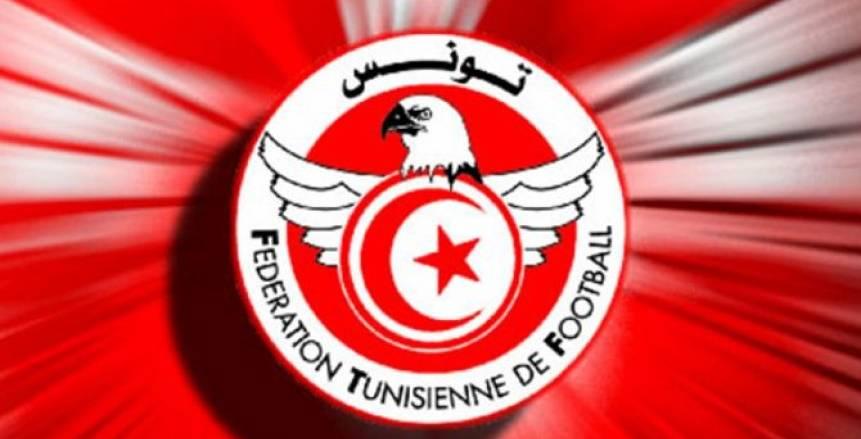 «الاتحاد التونسي» يعلن رسميا معاملة لاعبي شمال أفريقيا كمحليين