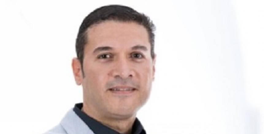 ارتفاع أسهم محمد العقدة بين أعضاء الصيد قبل انتخابات غدا