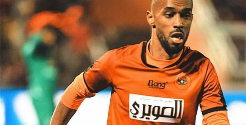 محسن ياجور: التعادل بهدفين أمام المصري يدفعنا لحسم التأهل في لقاء الإياب