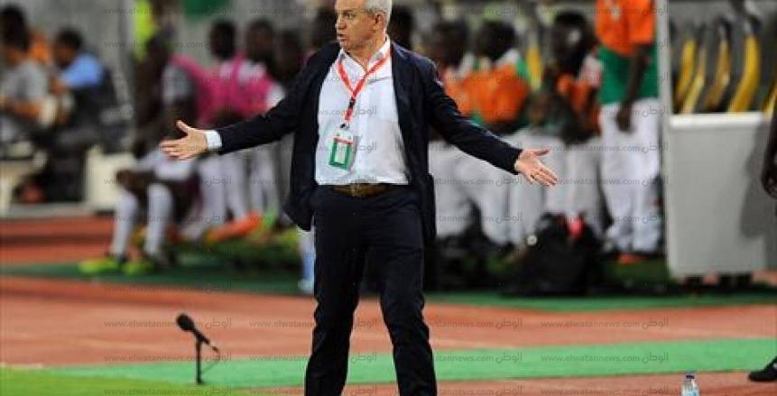«فيفا» يحذر اتحاد الكرة: «أجيرى» قد يعاقَب فى قضية التلاعب بالمباريات