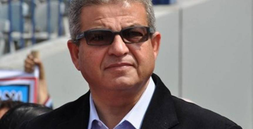 وزير الرياضة يهنئ لاعبي المنتخب المصري للجودو بفوزهم ببطولة أفريقيا بتونس