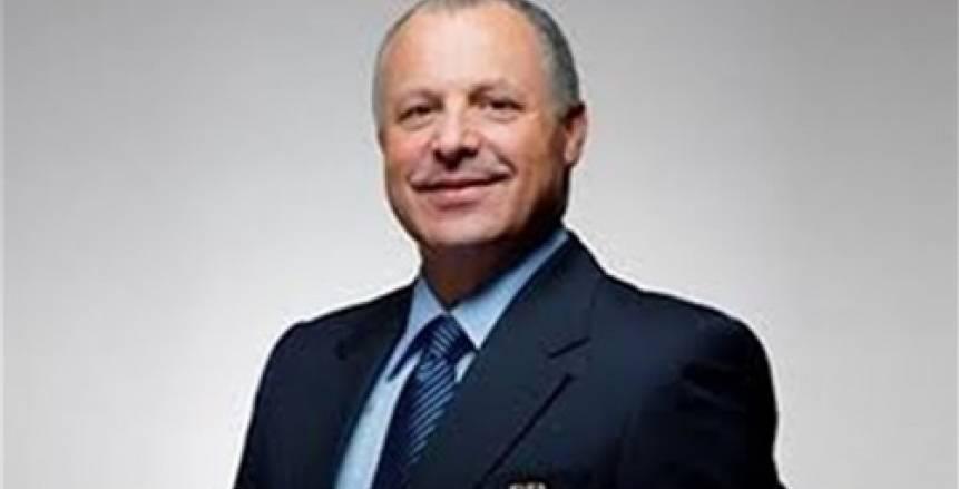 لعب دورًا كبيرًا في حصول مصر على تنظيم أمم أفريقيا 2019| «أبو ريدة».. رجل مصر الحاسم
