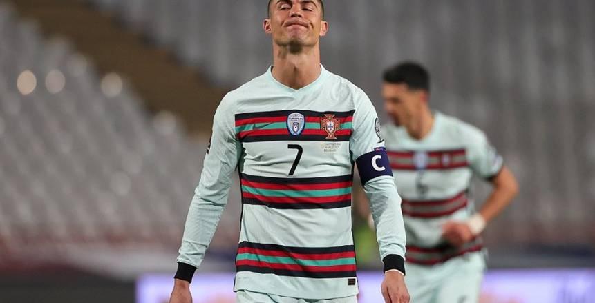 أقوى خط هجوم في يورو 2020.. منافسة شرسة بين هدافي الدوريات الأوروبية