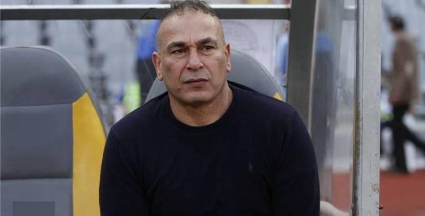 انقضاء دعوى إبراهيم حسن بالتصالح في حادث السير