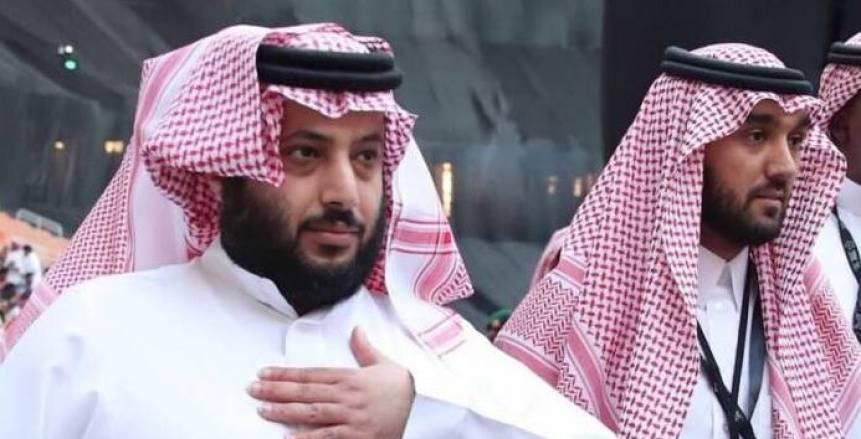 """مرتضى: """"تركي آل الشيخ أخبرني بانضمام أفشة للزمالك في يناير"""""""