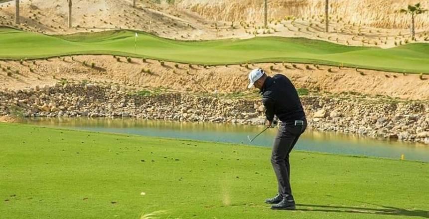 رسميا.. الاتحاد السعودي للجولف يعلن فتح كافة الملاعب غدا