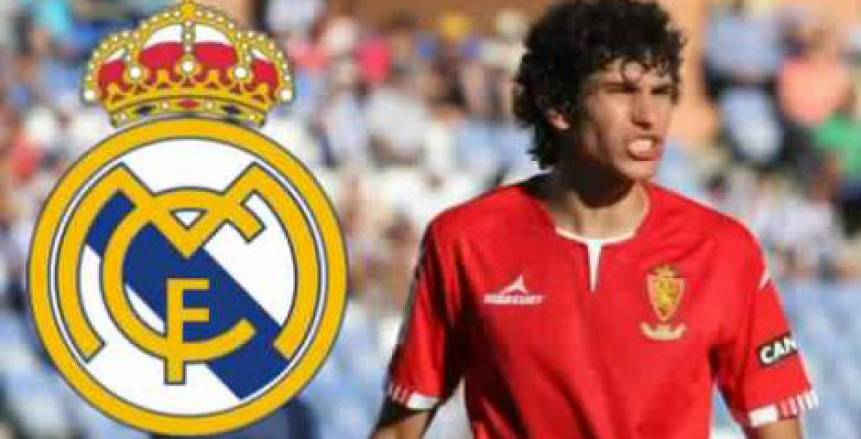فاييخو يعود إلي ريال مدريد الصيف المقبل