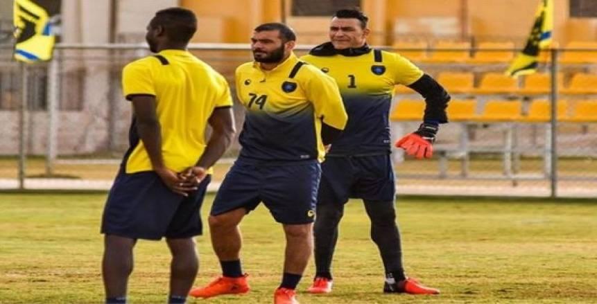 «التعاون»: جوميز سيحسم مصير الثلاثي المصري خلال أيام