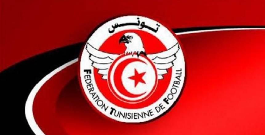 فيفا يشيد بتعامل اتحادي الكرة في تونس والمغرب مع تداعيات كورونا
