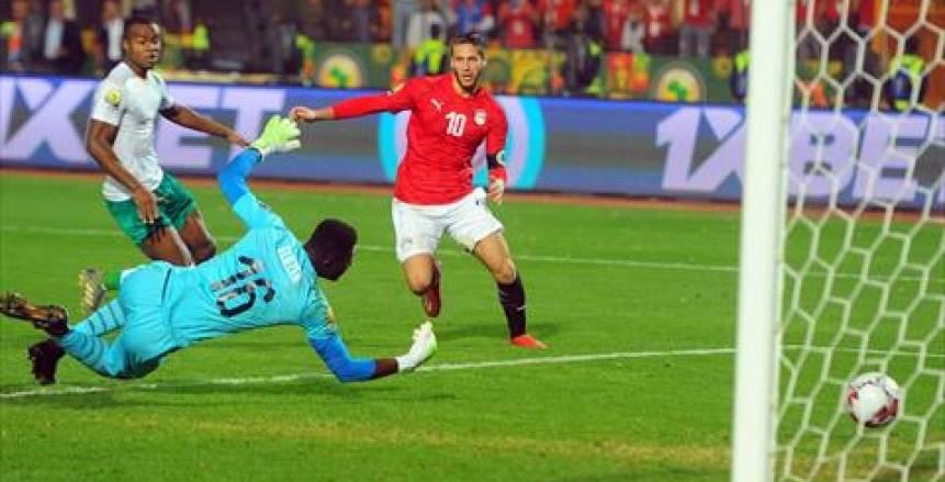 أستراليا تواجه مصر في الأولمبياد بمدرب المنتخب الأول