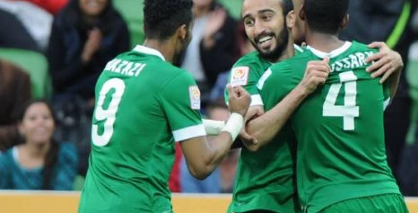 بالصور  السعودية تعلن عن طائرتها الخاصة التي ستنقل المنتخب لمونديال روسيا