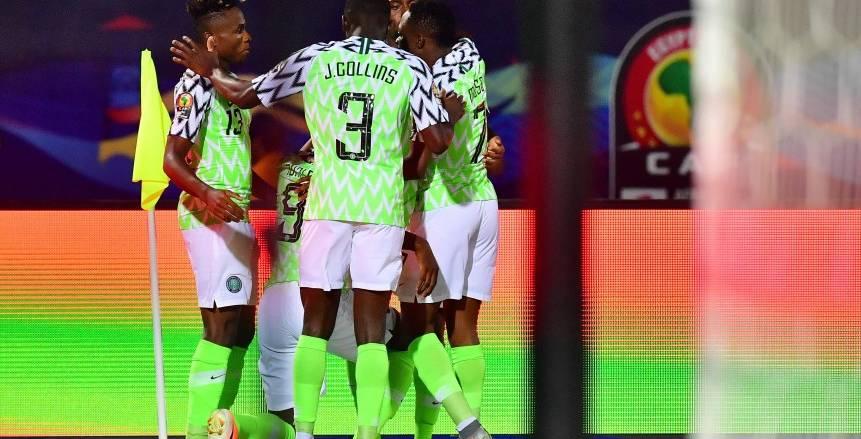 نيجيريا تُسقط بنين.. وجماهير الكاميرون تجتاح الملعب بعد التعادل أمام الرأس الأخضر