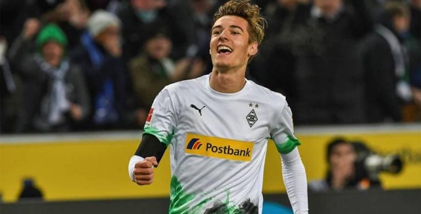 تقارير: نيوهاوس يرغب في الانتقال لبايرن ميونيخ وليفربول مهتم بضمه