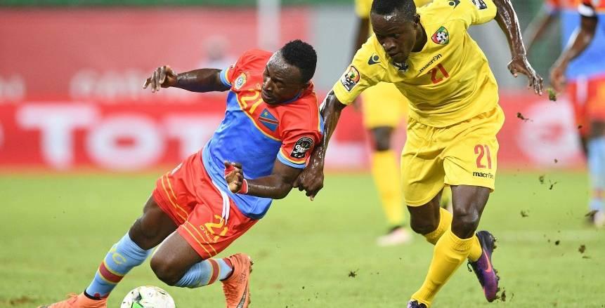 تأهل روندا وتوجو والسودان لمرحلة المجموعات بالتصفيات الأفريقية المؤهلة للمونديال