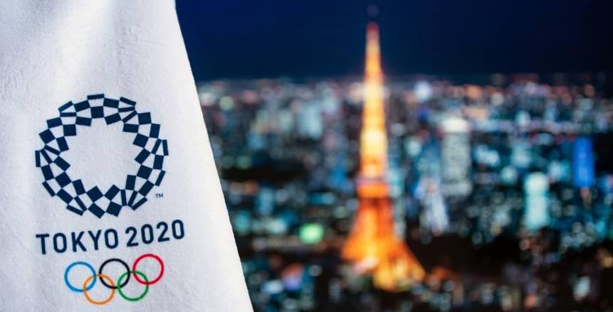 حصاد بعثة مصر اليوم في أولمبياد طوكيو 2020: فوز منتخب اليد وخسائر بالجملة