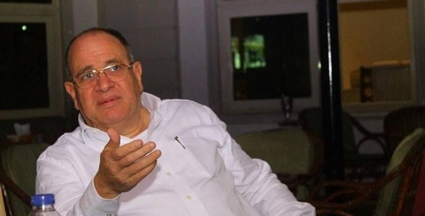 """اتحاد الكرة: """"الأمن"""" صاحب قرار عودة الجماهير.. ونحن «عبد المأمور»"""