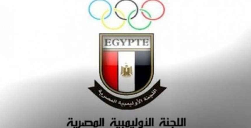 عضو اللجنة الأولمبية يكشف موقف شكاوى الزمالك ضد اتحادي كرة القدم واليد