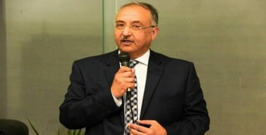 «عمومية» البنك الأهلى تكتمل.. و«نصار» يفوز برئاسة النادي