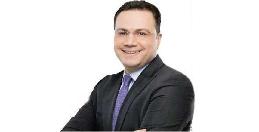 شريف فؤاد عن شركات الأهلي الجديدة: الخطيب يريد الوصول للعالمية «فيديو»