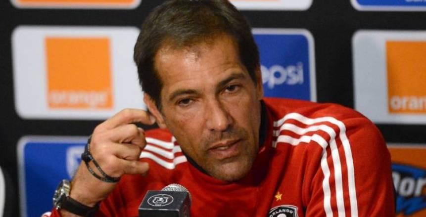 مساعد كيروش.. هزم الأهلي بثلاثية ودرب منتخب البرتغال