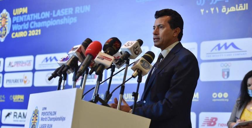 وزارة الرياضة تعلن إجراء انتخابات الهيئات الرياضية في موعدها