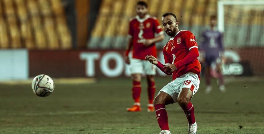 قناة مفتوحة مصرية تنقل مباراة الأهلي والزمالك في نهائي أفريقيا