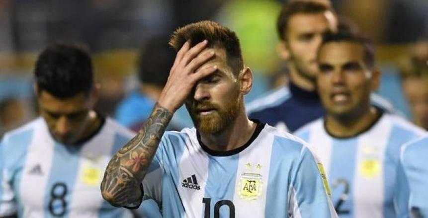 كوبا أمريكا| مواجهات قوية بدور الـ 8.. وصدام محتمل بين الأرجنتين والبرازيل في نصف النهائي