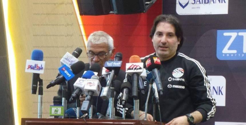 محمود فايز يسخر من أزمة أبو سنيدة: شكراً على حسن تعاونكم معنا