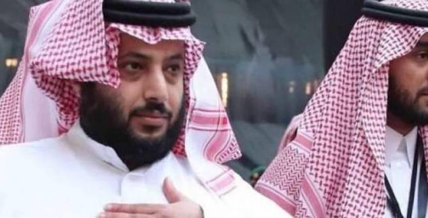رئيس الزمالك: سعيد بالتواجد في نهائي البطولة العربية بالإمارات بدعوة من تركي آل الشيخ