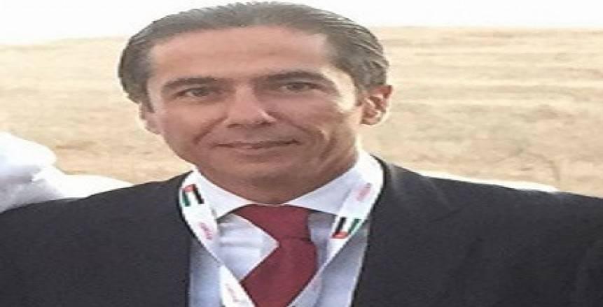 فوز مصر بعضوية المكتب التنفيذي للاتحادين الأفريقي والعربي للجولف