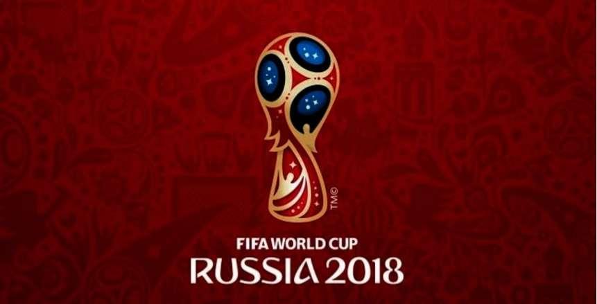 تصفيات كاس العالم  «ألمانيا» تسعي لحسم التأهل وإنجلترا تطمح لتخطي عقبة سلوفاكيا