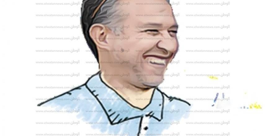 بروفايل| عبدالرحيم محمد الزملكاوى الأصيل رحل حزناً على المنتخب