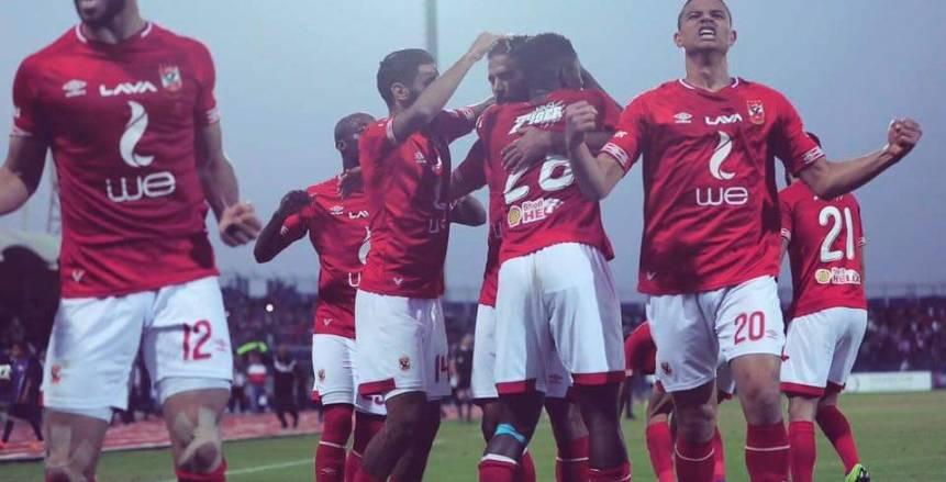 3 طرق تؤهل الأهلي إلى ربع نهائي دوري أبطال أفريقيا والفوز كلمة السر