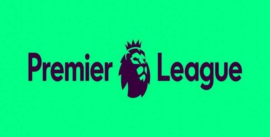 رابطة الدوري الإنجليزي تستكمل المسابقة في يوليو المقبل بدون جمهور