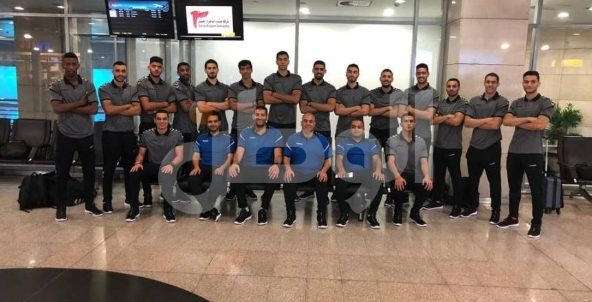 منتخب شباب اليد يكتسح أستراليا  44-17 في كأس العالم