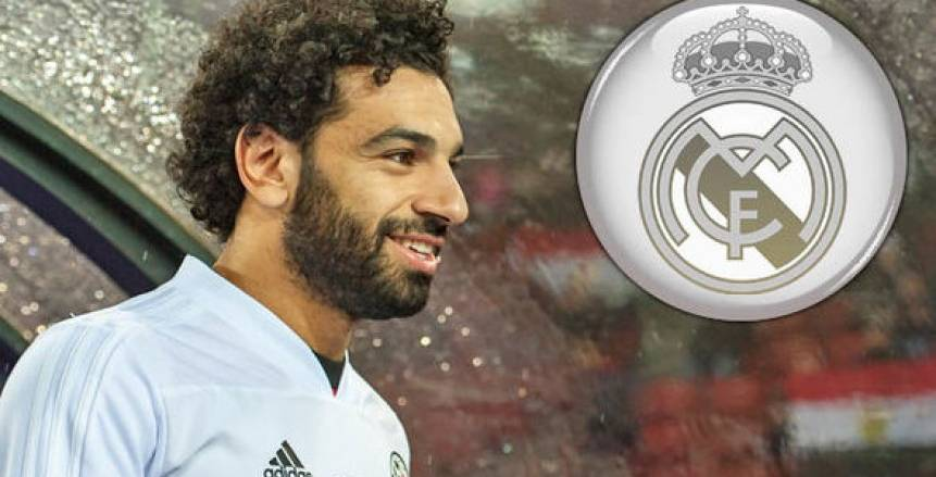 لاعب الأهلي السابق: محمد صلاح لو عنده موهبة الخطيب كان بقى ميسي