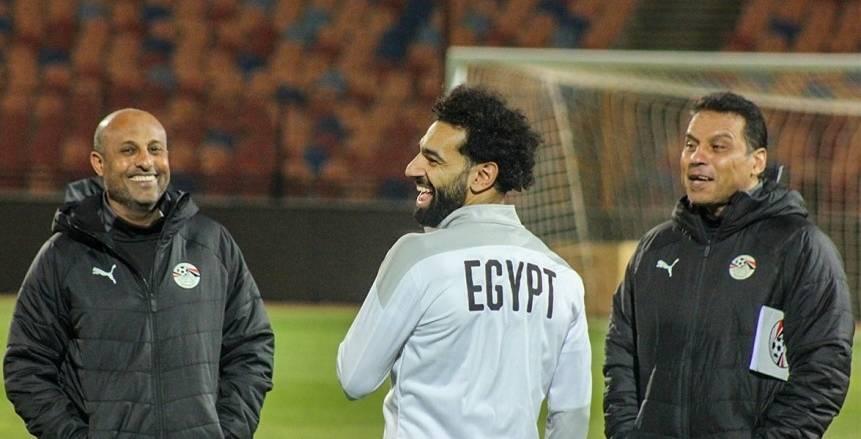 مفاجآت بالجملة في قائمة منتخب مصر لتصفيات كأس العالم