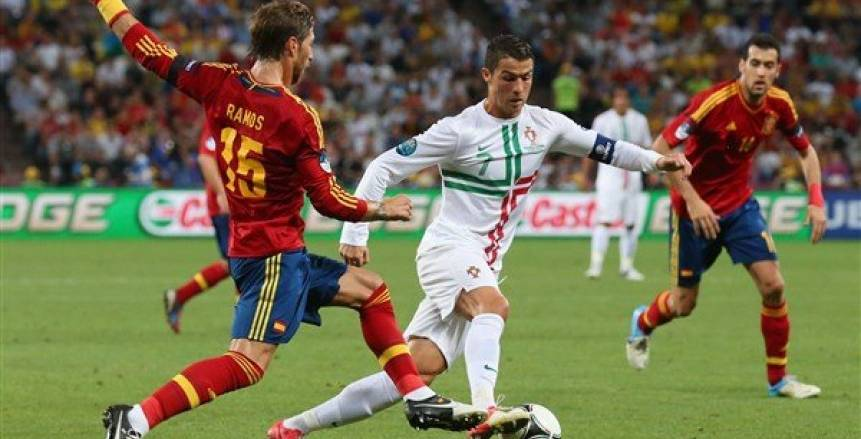 المنتخبات تتحدى إصابات كورونا وتخوض مباريات الأجندة الدولية غدا