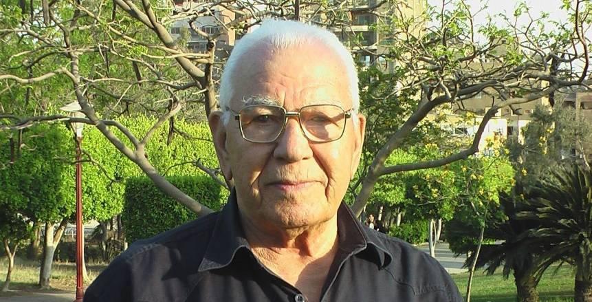 بروفايل| مصطفى عبدالله الأب الروحي للمصارعة المصرية