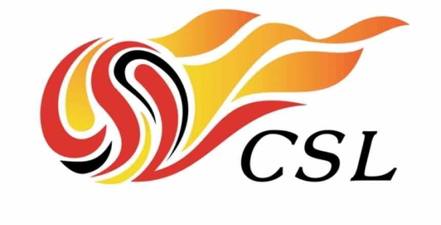إصابة جديدة بفيروس كورونا داخل الدوري الصيني