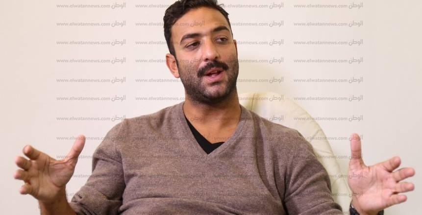 ميدو : أبلغت تركي أل الشيخ أن بيراميدز لن يفوز بالدوري هذا الموسم لكن سيدخل المربع الذهبي
