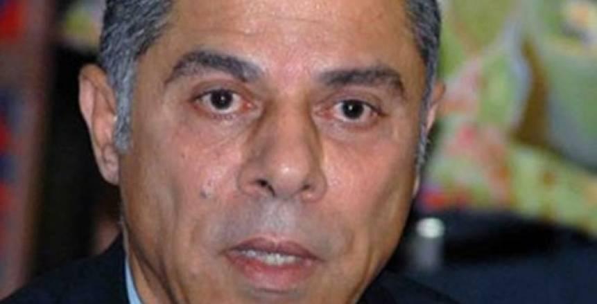 مجلس إدارة طنطا يتظلم ضد عقوبات مباراة الإسماعيلي