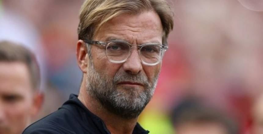 كلوب يحسم الجدل حول مصيره: مستمر مع ليفربول حتى 2022