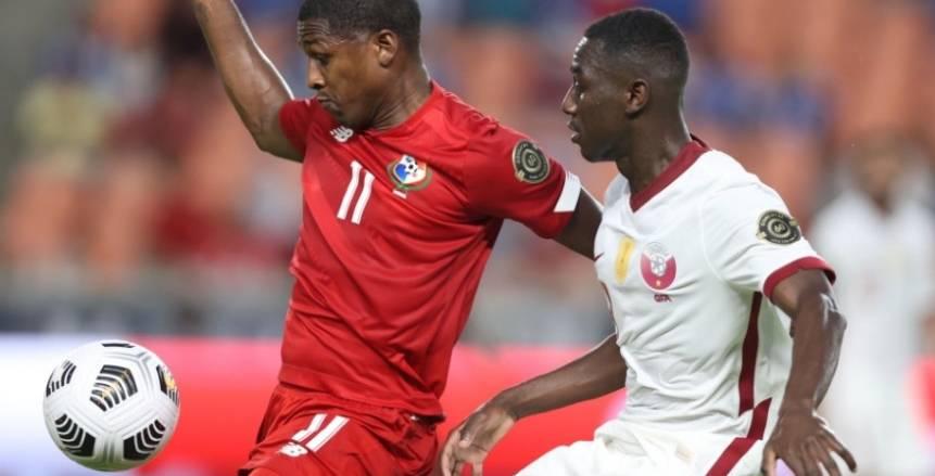 مواجهات ربع نهائي كأس الكونكاكاف الذهبية.. منتخب قطر يواجه السلفادور