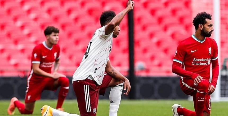 ليفربول يقترب من رقم قياسي في مواجهة ليدز بافتتاح الدوري الإنجليزي