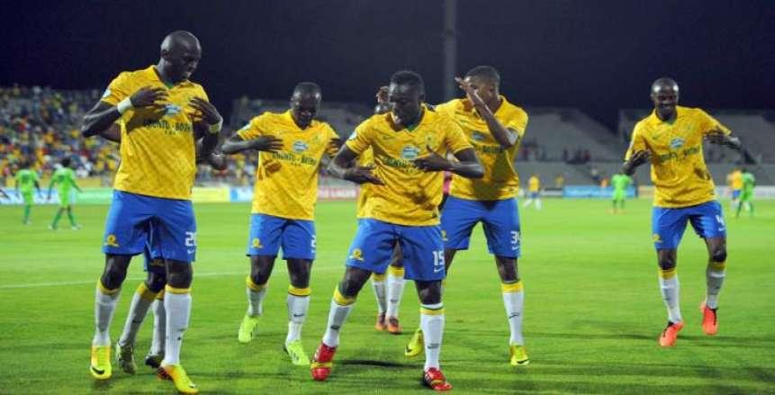الوطن سبورت الاتحاد الأفريقي يوافق على تحليل المنشطات للاعبين