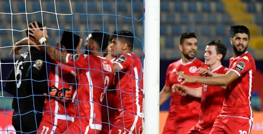 الاتحاد التونسي يسمح للجماهير بدخول مباراة موريتانيا مجانًا