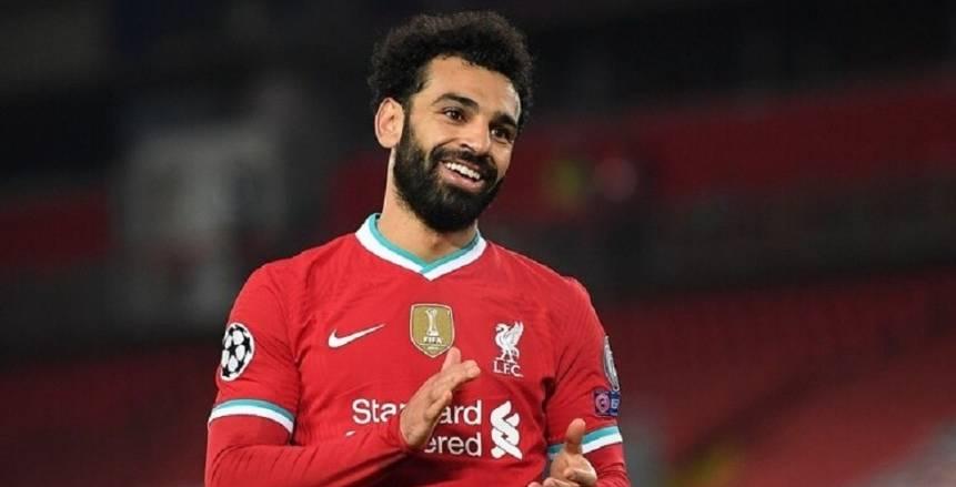 بث مباشر مباراة ليفربول ولايبزج اليوم 16-02-2021 في دوري أبطال أوروبا