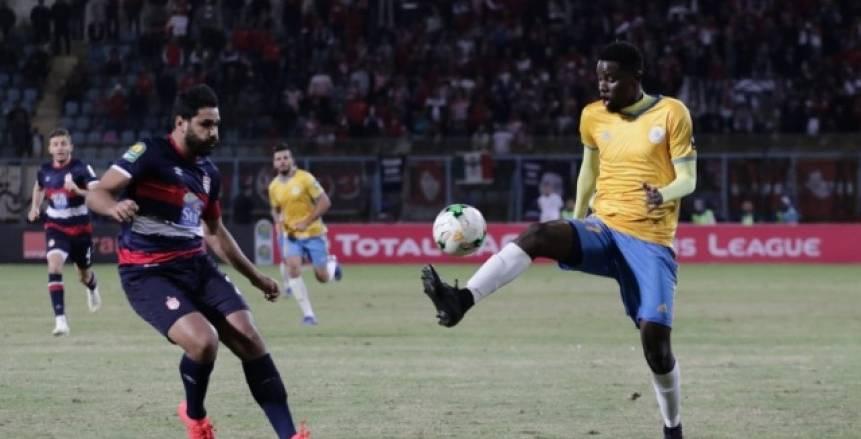 الإسماعيلي يستأنف ضد عقوبات «كاف».. و«الجزيري» يشكو النادي لـ«فيفا»