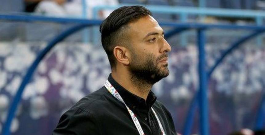4 خسائر لميدو بعد رحيله عن الدوري السعودي